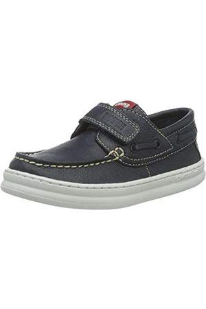 Camper Boys' Runner Four Kids Shoes & Bags, (Navy 410)