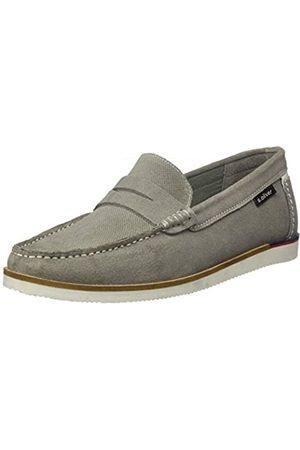 s.Oliver Men's 5-5-14608-24 Loafers, ( 200)