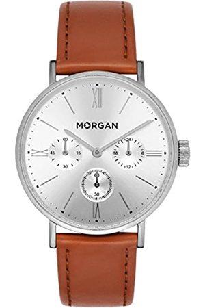 Morgan Women Watches - Women's Watch MG 009-BU