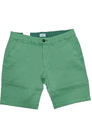 Pepe Jeans Men's Mc Queen Short Swim