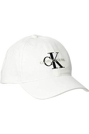 Calvin Klein Jeans Women's CKJ Monogram Cap Baseball