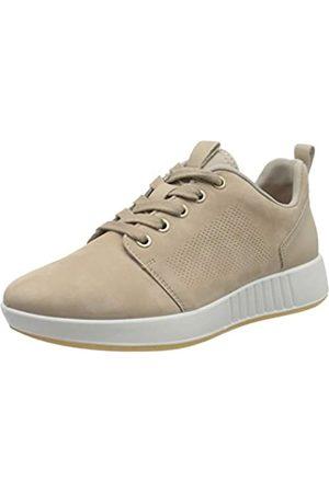 Legero Women's Essence Low-Top Sneakers, (Tasso 41)