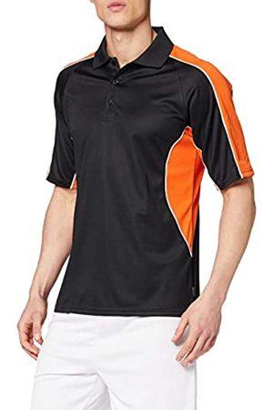 Kustom Kit Men's Kk938 Polo Shirt, ( / )