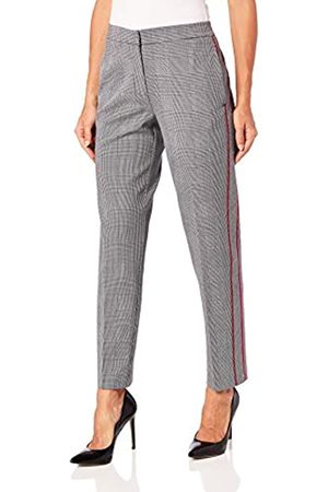 Tommy Hilfiger Women's Fauna Slim Pant Trouser