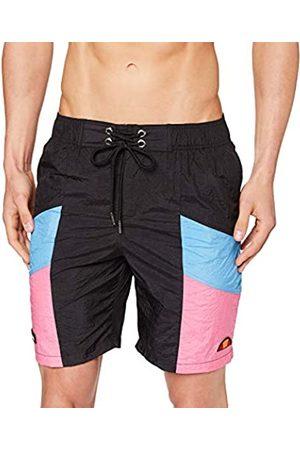 ellesse Men's Padre Board Short Swimsuit