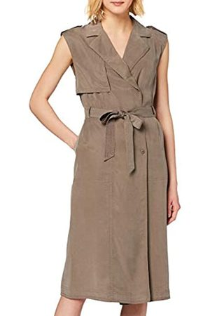 Superdry Women's Desert Wrap Dress
