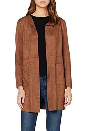 Betty Barclay Women's 5011/9603 Suit Jacket