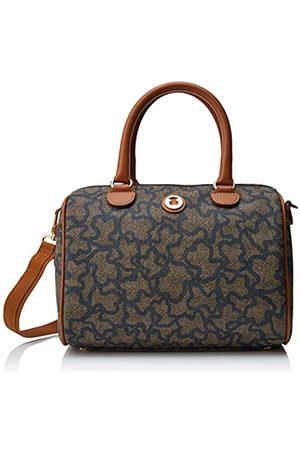 Tous Kaos New Total, Women's Bowling Bag