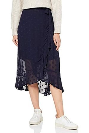 SPARKZ COPENHAGEN Women's Annika Skirt