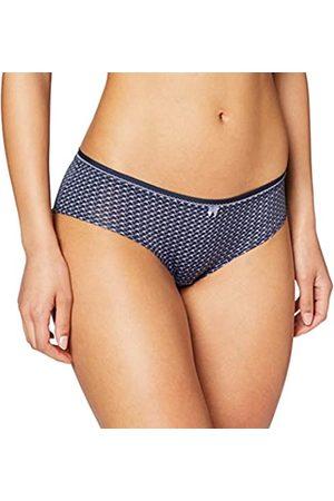 ESPRIT Women's Cassie Hipster Shorts Panties