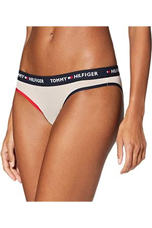 Tommy Hilfiger Women's Bikini Full Slip