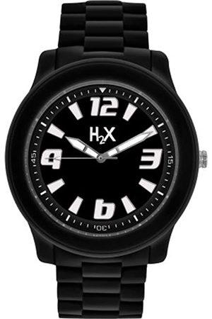 Haurex Men's SN381XN1
