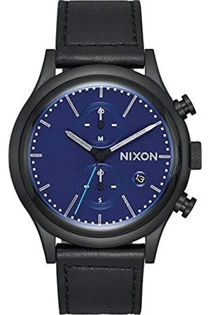 Nixon Men's Watch A1163-602-00