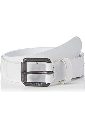 Kaporal 5 Boy's Hixal Belt