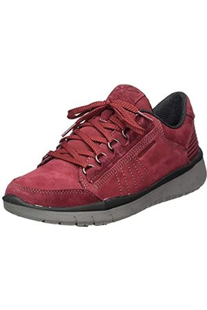 Mephisto Women's Ladiva Competition Running Shoes