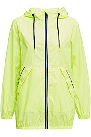edc by Esprit Women's 030CC1G305 Jacket