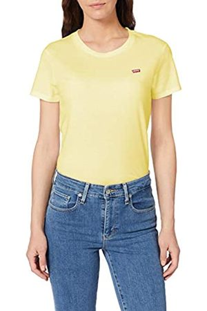 Levi's Women's Perfect Tee T-Shirt