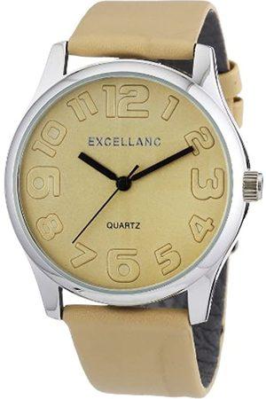 Excellanc Women's Quartz Watch 292027500199