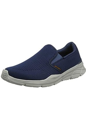 Skechers Men's Equalizer 4.0 Slip On Trainers