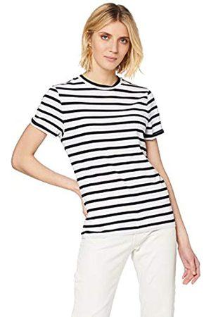 HUGO BOSS Women's Tespring T-Shirt