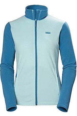 Helly Hansen Women's W Daybreaker Fleece Jacket Track