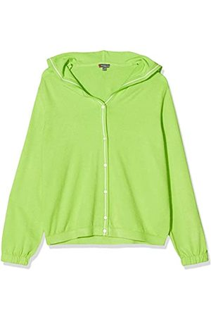 Street one Women's 253005 Cardigan