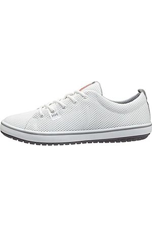 Helly Hansen W Scurry 2, Women's Fitness Fitness Shoes
