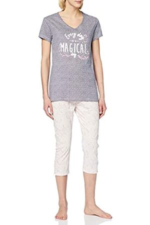Melissa Brown Women's AF.MAG.PCOGT Pyjama Sets