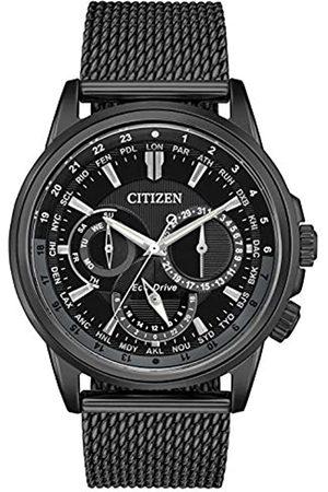 Citizen Casual Watch BU2025-76E