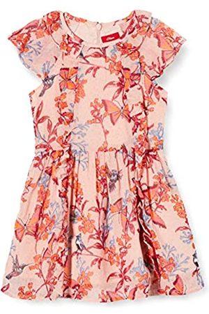 s.Oliver Junior Girl's Kleid Special Occasion Dress