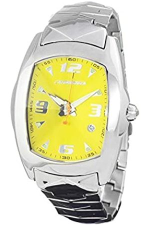 ChronoTech Fitness Watch S0326009