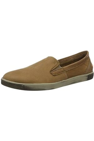 Softinos Men's TAD374SOF Loafers, ( 004)