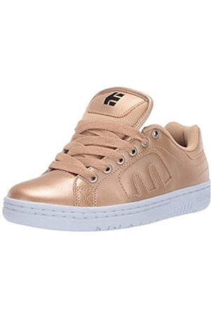 Etnies Womens Jefferson Mtw Ws Skateboarding Shoes
