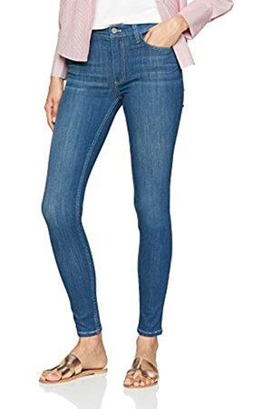 French Connection Women's Rebound Skinny Jean. Skinny Plain Skinny Jeans