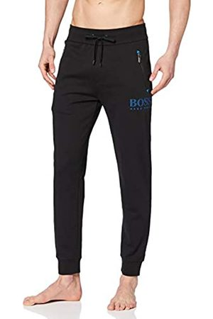 BOSS Men's Tracksuit Pants Sports Trousers