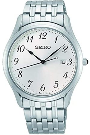 Seiko Fitness Watch 4954628233318