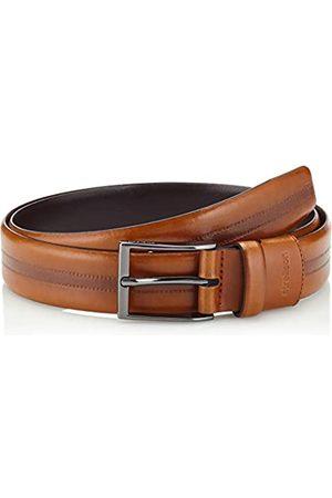 Strellson Premium Men's 3997 Strellson Belt 3, 5 Cm/nos