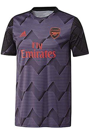 adidas Unisex_Child AFC PRESHI T-Shirt