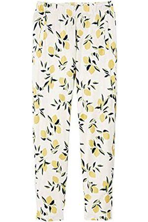 Calida Women's Favourites Trend 4 Pyjama Bottoms