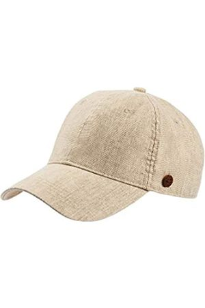 Camel Active Men's Cap-6-panel Flat Cap, 10