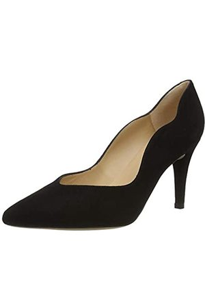 Unisa Women's Tornos_20_ks Closed-Toe Pumps