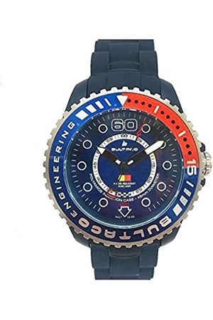 Bultaco Fitness Watch S0335012