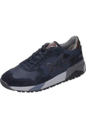 Mephisto Women's Vitesse Competition Running Shoes