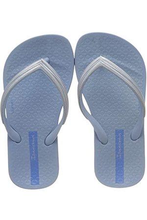 Ipanema Girls Mesh Ii Kids Flip Flops