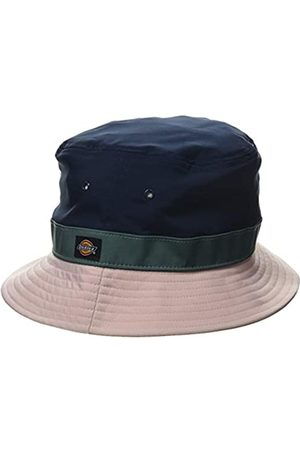 Dickies Men's Twin City Bucket Hat