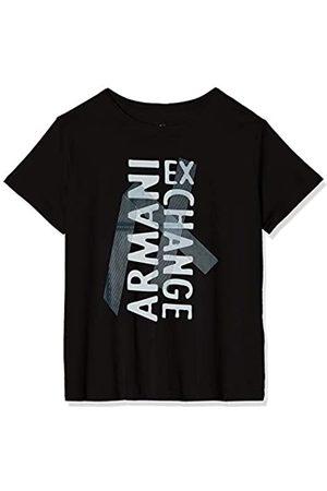 Armani Exchange Women's Change T-Shirt