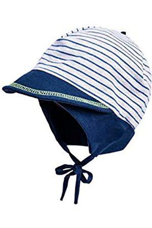 maximo Baby Boys' GOTS Hat