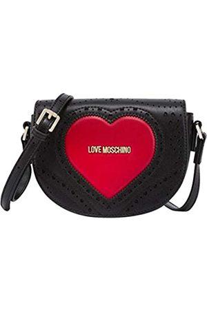 Love Moschino Jc4217pp0a Women's Shoulder Bag