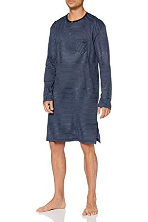 Calida Men's Relax Streamline Onesie