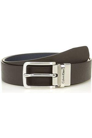 Calvin Klein Men's K50K500732 904 Belt